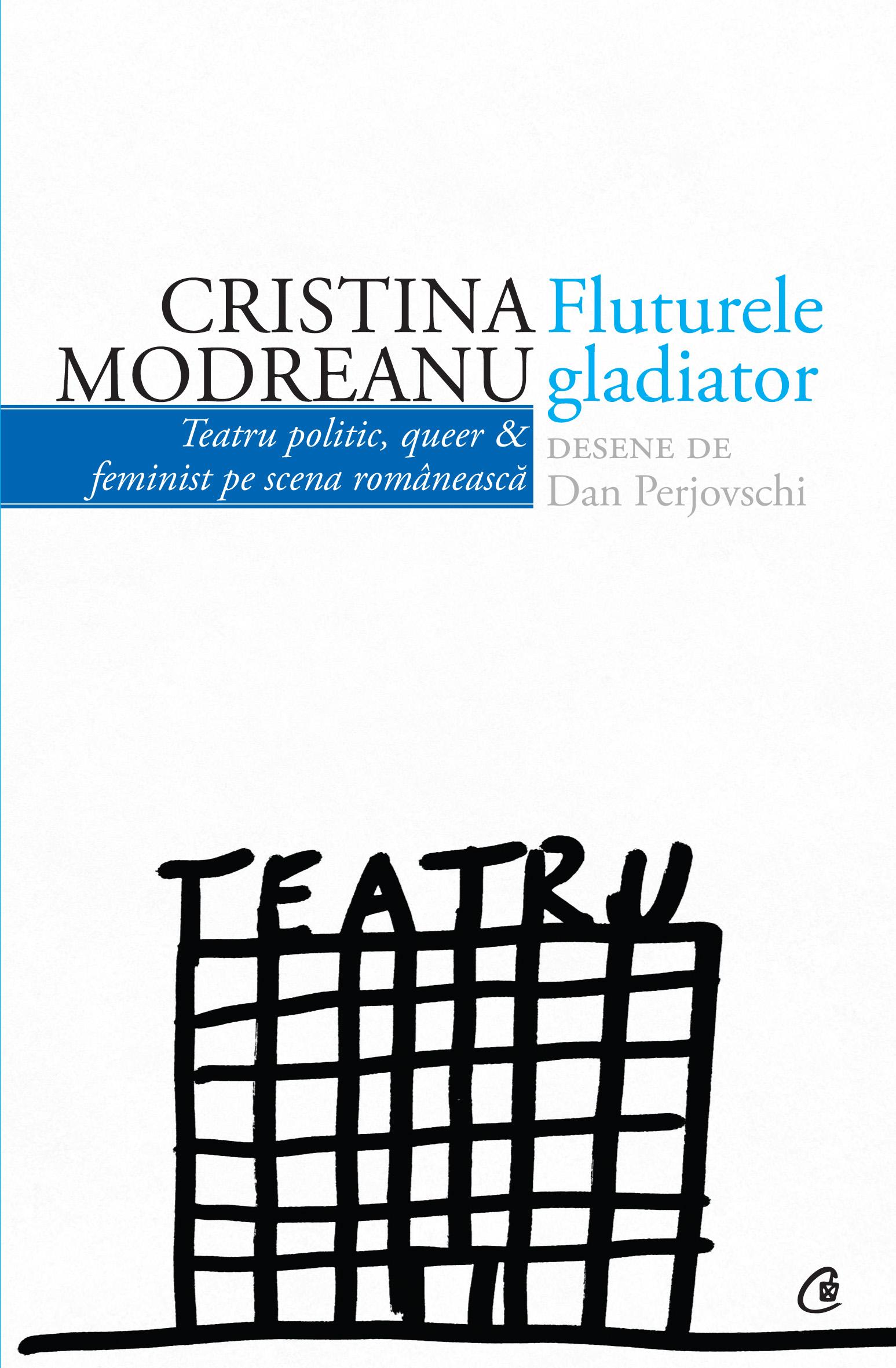 fluturele-gladiator_coperta1