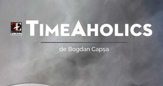 TimeAholics [flyer]_web-01 (1)