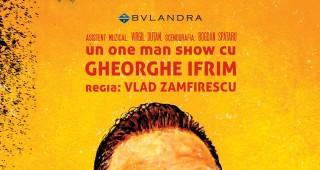Afis Gigel
