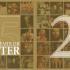 GALA UNITER25