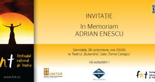 INVITATIE_FNT-IN-MEMORIAM-ADRIAN-ENESCU